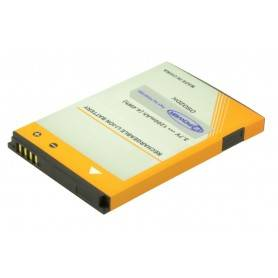 Battery PDA Lithium ion - Smartphone Battery 3.7V