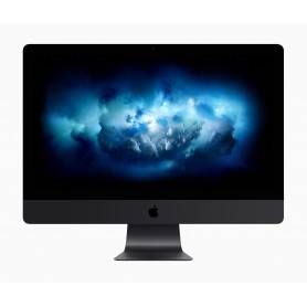 "iMac Pro 27"" with Retina 5K display: 3.2GHz 8-core"