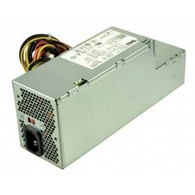 Desktop PSU - Power Supply 275W (Refurbished) (Dell Dimension 9200C)