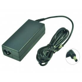 Power AC adapter 110-240V - AC Adapter 19V 65W 3.4