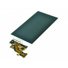 Screen Mobile phone Assembly - Touch Panel & Digit