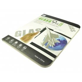 Screen Tablet Glass - Tempered Glass Protect iPad