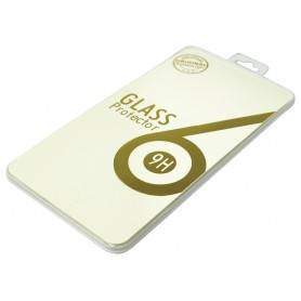 Screen Mobile phone Glass - Tempered Glass Protect