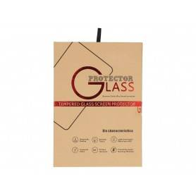 Screen Tablet LCD Panel - Tempered Glass Protector