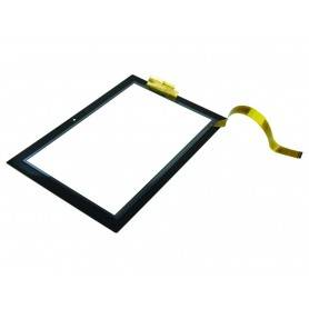 Screen Tablet Digitizer - 10.1 Touch Panel + Digit