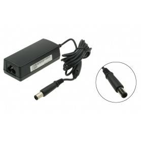 Power AC adapter 110-240V - AC Adapter 19V 2.64A 5