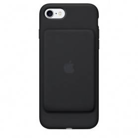 Apple iPhone 7 Smart Battery Case - Black - MN002ZM/A