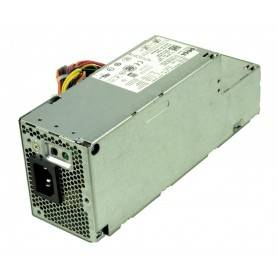 Desktop PSU - Power Supply 235W Refurb (Dell OptiPlex 760)