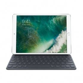 Smart Keyboard for 10.5-inch iPad Pro - Portuguese