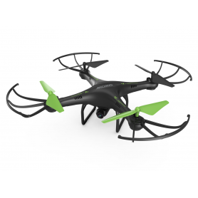 Archos Drone - Speed 25km, Wiffi Connection 4GBSD