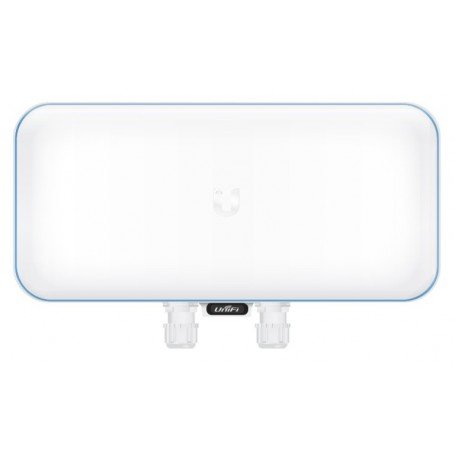 1500 Client Capacity, 10 Gbps, Beam-Forming IP67 Wi-Fi BaseStation