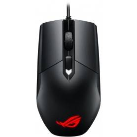 Asus Rato Gaming ROG Strix Impact (RGB) - 90MP00P0-B0UA00