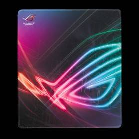 Asus Gaming Mousepad Rog Strix Edge - 90MP00T0-B0UA00