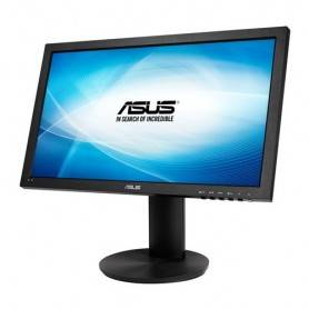 "CP220 - Zero Client Monitor 21.5"" (475x267) TN LED"