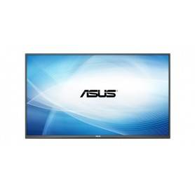 Asus SD433 - 90LS0130-B00200 - 43', Frame Rate. 60Hz, Brightness. 300nits, Viewing Angle. 178°/178°, 8ms, HDMI x1