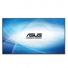 "SA495-Y - 49"" (1073x604mm) Smart, ARM quad-core Co"