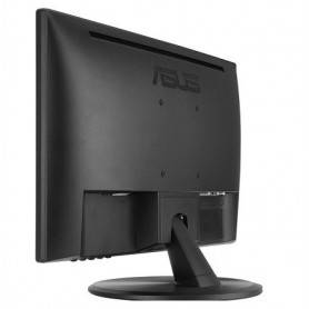 VT168H - Monitor Touch LED (10-point Capacitive) -