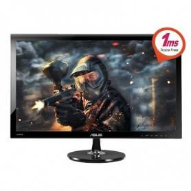 VS278H - Monitor Gaming 27'' FHD (1920x1080), 1ms,