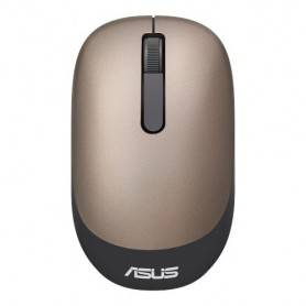 Asus Rato WT205 Wireless - Gold - 90XB03M0-BMU000