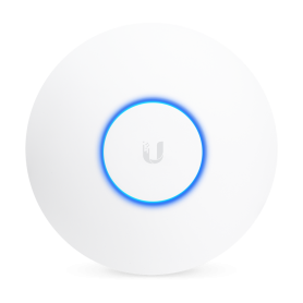 UBIQUITI UniFi Access Point, AC HD (UAP-AC-HD-EU)