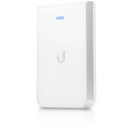 ACCESS POINT UBIQUITI UNIFI  UAP-AC-IW