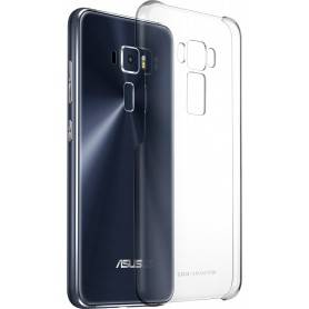 Zenfone 3 Clear Case//WW//5.5/10