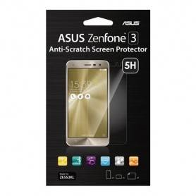 Zenfone 3 Screen Protector