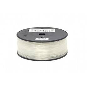 Filaflex 1,75 mm 500gr Transparente - Compativel: