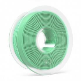 PLA bq 1,75mm Turquoise 300g - Compativel: Wit1/Wi