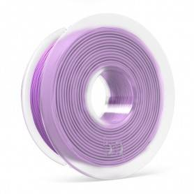 PLA bq 1,75mm Violet 300g - Compativel: Wit1/Wit2/