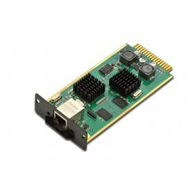Digitus IP function module for KVM Switches
