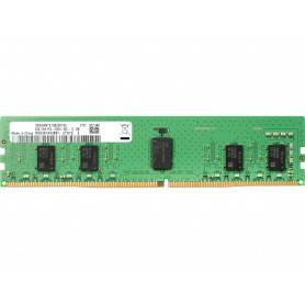HP 8GB 2666MHz DDR4 Memory - 4VN06AA-AC3