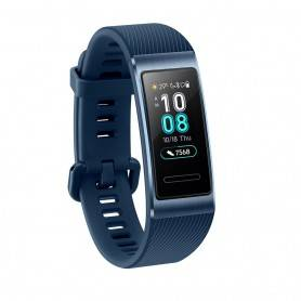 HUAWEI Band 3 Pro Space Blue - 55023001