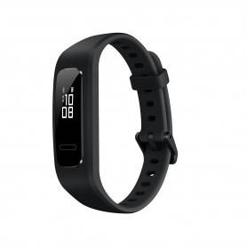 HUAWEI Band 3e Graphite Black - 55030407