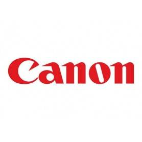 Canon Easy Service Plan 3Y - imagePROGRAF L24 MFP and L36 MFP - para equipamentos. iPF670 MFP L24, iPF770 MFP L36 - 7950A936AA