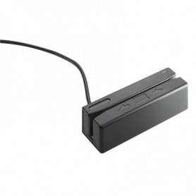 HP USB Mini MSR with Brackets - FK186AA
