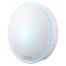 Asus Lyra Mini AC1300 1XPK - Complete Home Wi-Fi Mesh System Dual-band, up to 1500 sq. ft - 90IG04B0-BO0B20