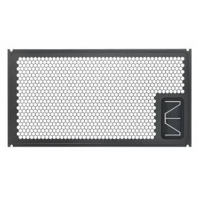 Rear panel for C700 Series