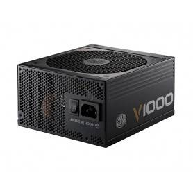 Vanguard 1000W Modular, up to 93% efficiency, sing