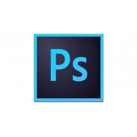 ADOBE PHOTOSHOP CC TEAMS EU I TM 65276905BA01A12