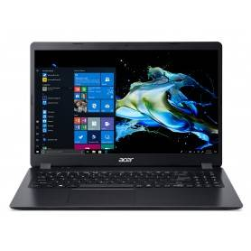 Acer Extensa 215-51K - Intel I37020U23,DDR 8GB, HDD 256GB, 15.6'', Windows 10 Home - NX.EFXEB.004