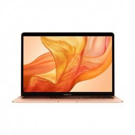 Apple MacBook Air 13'' Retina - Intel Core i5 dual-core 1.6GHz 4MB, 8GB LPDDR3 2133 MHz, 256GB SSD PCIe, macOS Mojave