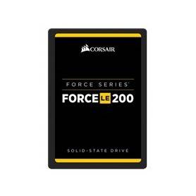 """SSD Force Series LE, SATA 6Gbps, 960GB 2.5"""""""