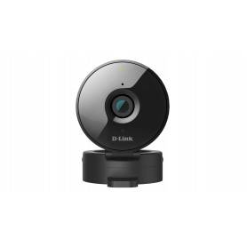 D-link Camera HD Wi-Fi Day/Night Compaq - DCS-936L