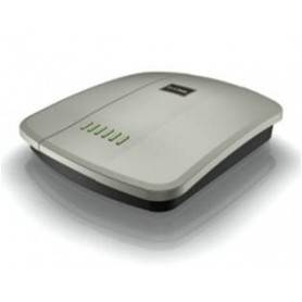 Unified Access Point Wireless AC1750 Dual-Band PoE