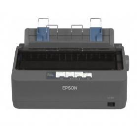 Epson Black Friday » LX-350 - C11CC24031