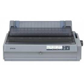 Epson LQ-2190N Network Version NLSP 220V - C11CA92001A1