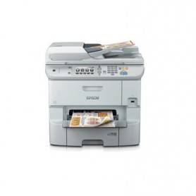 Epson WorkForce Pro WF-6590DWF - C11CD49301