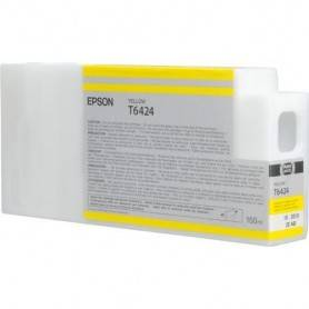 Tinteiro Yellow SP-9900/7900/9890/7890/9700/7700 -