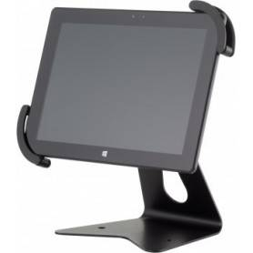 Tablet Stand, Black - Compativel TM-m30 Series